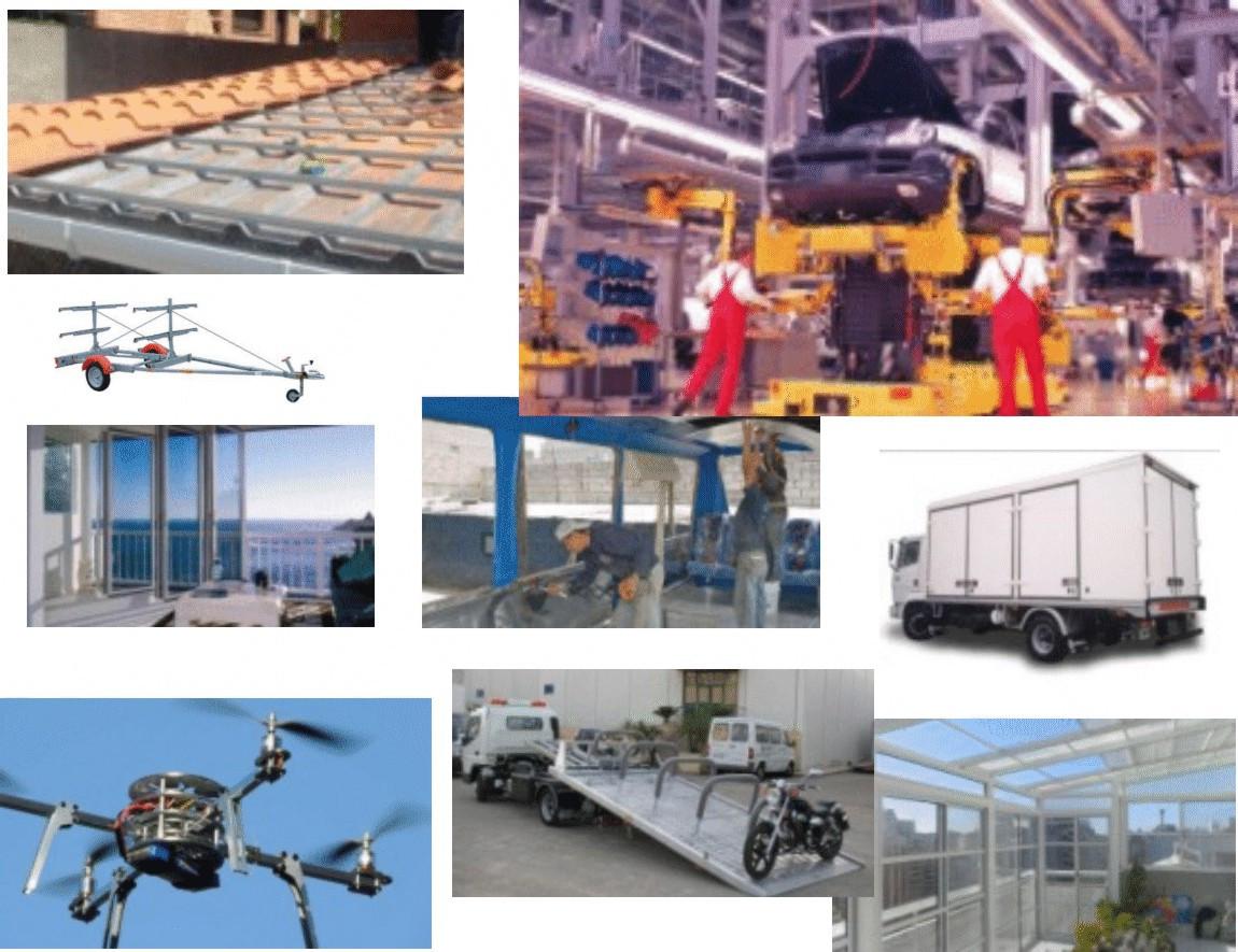 Videos Tutoriales De Uso De Remachadoras Para Taladrador # Muebles Para Vehiculos Industriales