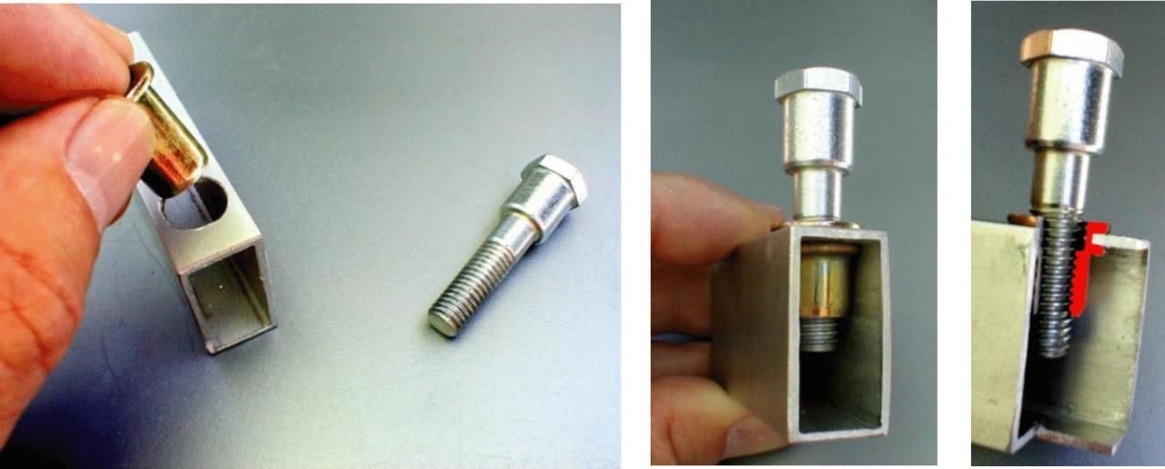 RiveDrill smart riveting machines. To rivet with drill - Inserta ...